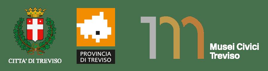 Comune di Treviso, Provincia di Treviso, Musei Civici Treviso